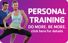 PersonalTrainingButton