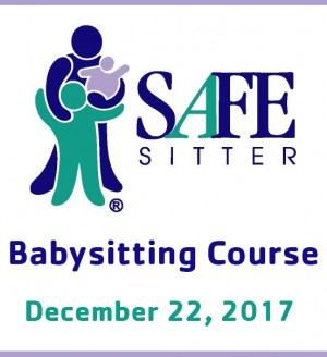safe sitter graphic