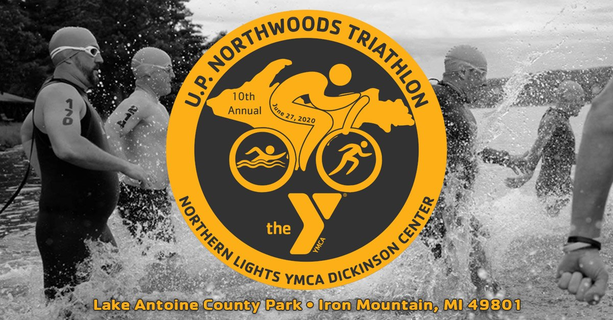 northwoods-triathlon-2020