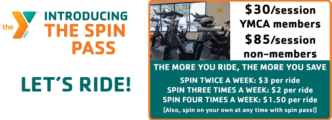 spin pass web banner