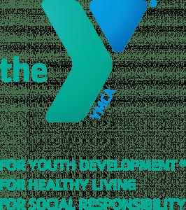 The YMCA (logo)